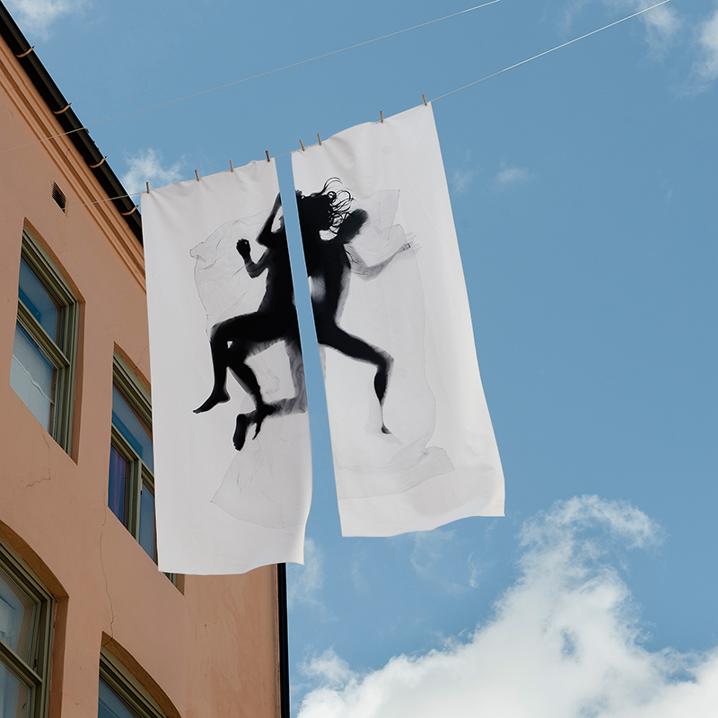 Stig Marlon - Helsinki Photo Festival