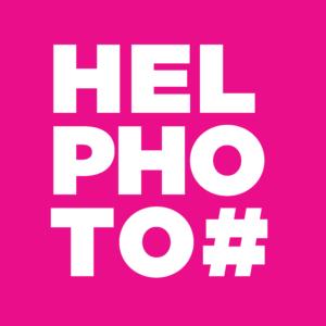 Events Archive - Helsinki Photo Festival